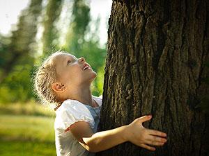 Waarom een herinneringsboom bij Mijn Boom en niet in een Biologische urn of kartonnen koker met een zaadje...